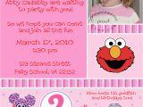 2nd Birthday Invite Wording Twins 2nd Birthday Invitation Wording Best Party Ideas