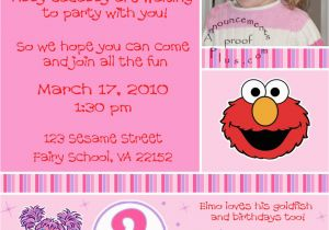 2nd Birthday Invite Wording Twins Invitation Best Party Ideas