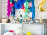 2nd Birthday Party Decorations Boy 10 Awesome Birthday Party Ideas for Boys Spaceships and