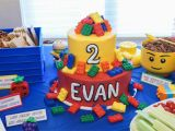 2nd Birthday Party Decorations Boy Happy 2nd Birthday Evan Tara 39 S Multicultural Table