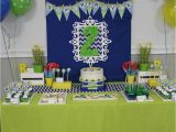 2nd Birthday Party Decorations Boy Super why Birthday Quot Royce 39 S Stylish Super why 2nd