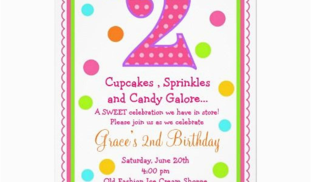 Download By SizeHandphone Tablet Desktop Original Size Back To 2nd Birthday Party Invites