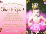 2nd Birthday Thank You Card Wording 1000 Ideas About Birthday Thanks On Pinterest Birthday