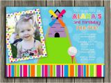 2nd Birthday Thank You Card Wording Generic Baby Shower Thank You Wording Just B Cause