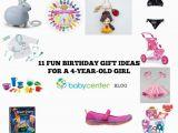 3 Year Old Birthday Girl Gift Ideas 11 Super Fun Birthday Gift Ideas for A 4 Year Old Girl