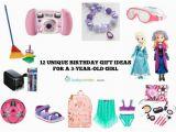 3 Year Old Birthday Girl Gift Ideas 12 Amazing Birthday Gift Ideas for Your 3 Year Old Girl