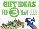 3 Year Old Birthday Girl Gift Ideas 38 Best Images About Christmas Gifts Ideas 2016 On