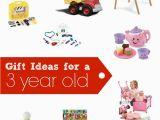 3 Year Old Birthday Girl Gift Ideas Best 25 3 Year Old Birthday Gift Ideas On Pinterest