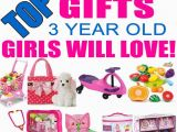 3 Year Old Birthday Girl Gift Ideas Best Gifts for 3 Year Old Girls top Kids Birthday Party