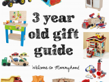 3 Year Old Birthday Girl Gift Ideas Birthday Gift Ideas for A 3 Year Old Welcome to Mommyhood