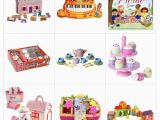3 Year Old Birthday Girl Gift Ideas Gifts for 3 Year Old Girls
