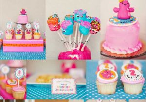 3 Year Old Birthday Party Decorations Decoration Anniversaire 1 An 50 Idees Mignonnes