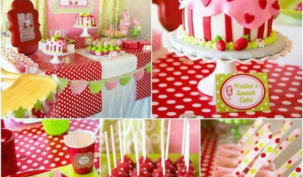 Download By SizeHandphone Tablet Desktop Original Size Back To 3 Year Old Birthday Party Decorations