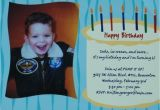 3 Year Old Boy Birthday Party Invitations 5th Birthday Party Invitation Wording Cimvitation