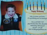 3 Year Old Boy Birthday Party Invitations 5th Birthday Party Invitation Wording Cimvitation