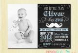 3 Year Old Boy Birthday Party Invitations Best 25 Mustache Invitations Ideas On Pinterest