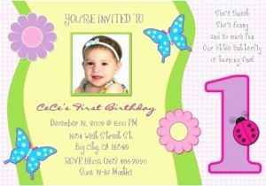 3 Year Old Boy Birthday Party Invitations Birthday Invitation Cards 3 Year Old thestrugglers org