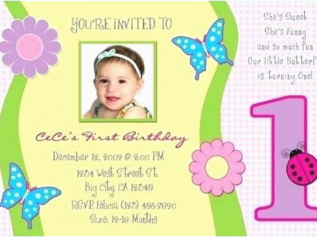 Download By SizeHandphone Tablet Desktop Original Size Back To 3 Year Old Boy Birthday Party Invitations