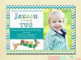 3 Year Old Boy Birthday Party Invitations Birthday Invitation for 3 Year Old Boy Happy Holidays
