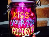 30 Birthday Decoration Ideas Best 20 30th Birthday Ideas On Pinterest 30th Birthday