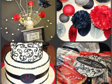 30 Birthday Decoration Ideas Great Gatherings 30th Birthday Party