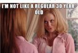 30 Birthday Memes 20 Awesome 30th Birthday Memes Sayingimages Com