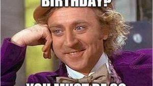 30 Birthday Memes 30th Birthday Memes Wishesgreeting