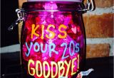 30 Birthday Party Decoration Ideas Best 20 30th Birthday Ideas On Pinterest 30th Birthday