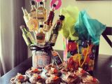 30 Birthday Party Decoration Ideas Dirty Thirty Fun Guys 30th Birthday Gift I 39 Ll Need