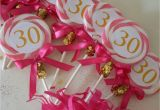 30 Birthday Party Decoration Ideas the 30th Birthday Decorations Criolla Brithday Wedding