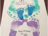 30 Days Of Birthday Gifts for Him for My Husband 39 S 30th Birthday I 39 M Giving Him 30 Gifts