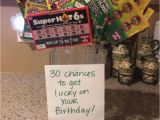 30 Gift Ideas for 30th Birthday for Him 10 Unique 30 Birthday Ideas for Him Birthday 30th