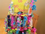30 Gifts for 30th Birthday for Him List 30 Cheers to 30 Years 30th Birthday Gift Birthdays