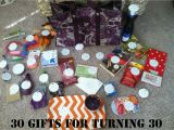 30 Small Gifts for 30th Birthday for Her 30th Birthday Gift Idea Laforce Be with You