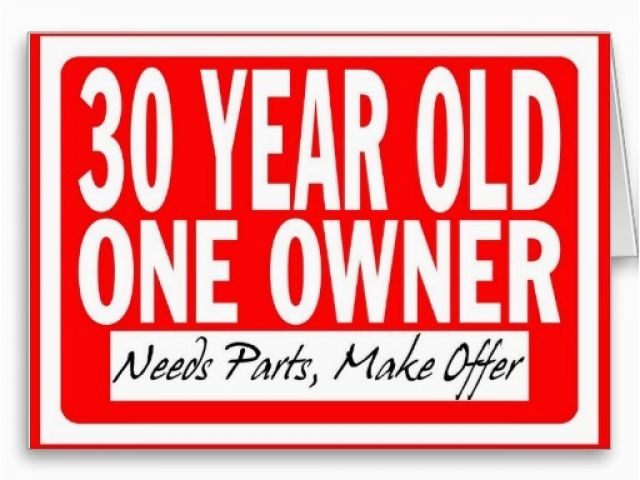 Download By SizeHandphone Tablet Desktop Original Size Back To 30 Year Old Birthday Cards