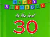 30 Year Old Birthday Cards 30th Birthday Wishes Birthday Greetings for 30 Year Olds