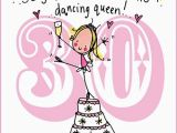 30 Year Old Birthday Cards 342 Best Images About Verjaardag On Pinterest Happy