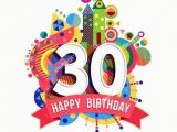 30 Year Old Birthday Cards 50 New Birthday Card 30 Year Old withlovetyra Com