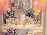 30 Year Old Birthday Decorations 1set 32inch Gold Silver Number Balloon Congratulate 30