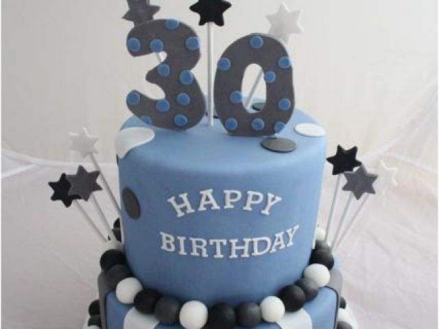 Download By SizeHandphone Tablet Desktop Original Size Back To 30 Year Old Birthday Decorations