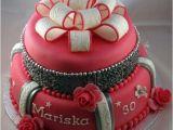 30 Year Old Birthday Decorations 30 Years Old Birthday Cake A Birthday Cake