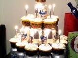 30 Year Old Birthday Gifts for A Man 21 Awesome 30th Birthday Party Ideas for Men Shelterness