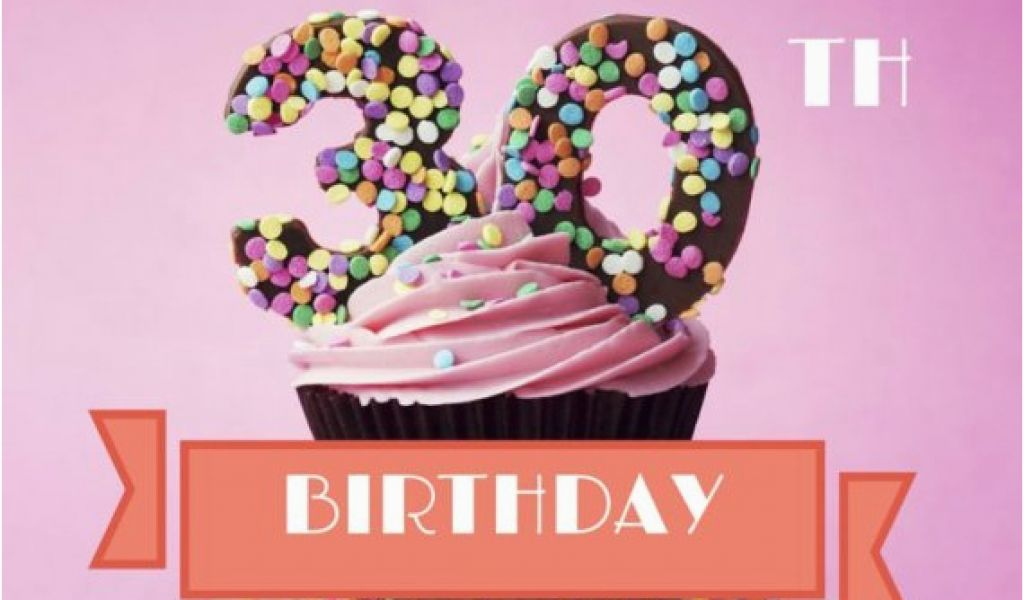 Download By SizeHandphone Tablet Desktop Original Size Back To 30 Year Old Birthday Gifts For Her