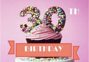 30 Year Old Birthday Gifts For Her 30th Ideas The Woman In Your
