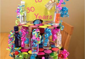 30 Year Old Birthday Gifts For Her Best 15 Gift Suggestions Ideas Diy Design Decor