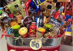 30 Year Old Birthday Gifts For Her Turning Dirty Gift Basket Ideas Pinterest