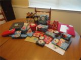 30 Year Old Birthday Gifts for Him 30 Presents for 30 Years Hubby Hound Home