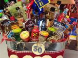 30 Year Old Birthday Gifts for Him Turning Dirty 30 Gift Basket Cute Stuff 50th Birthday
