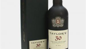 30 Year Old Birthday Gifts for Husband 30th Birthday 30 Year Old Port Gift
