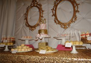 30th Birthday Decorating Ideas A Poppin 39 24 7 Events